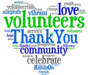 thank-you-volunteer-clip-art-volunteers%20HEART%20WORDS