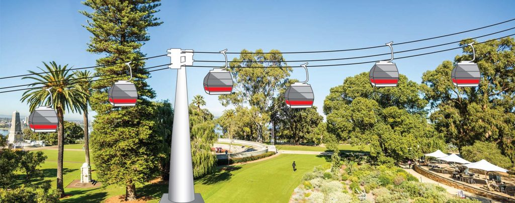cable-car-proposal-1024x404