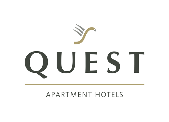 Quest West Perth
