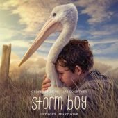 Storm Boy at Moonlight Cinema