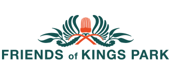 Friends of Kings Park